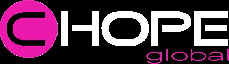 C Hope Global